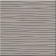 Seagrass Grey №138